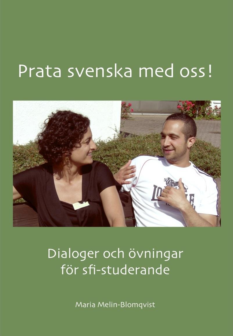 prata med främlingar online svenska bilder